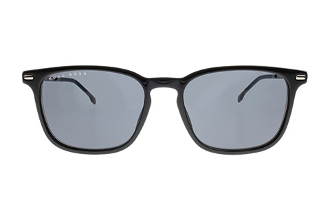 Hugo Boss BOSS 1020/S 807/IR Black