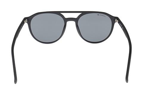 Lacoste L881S 001 Black