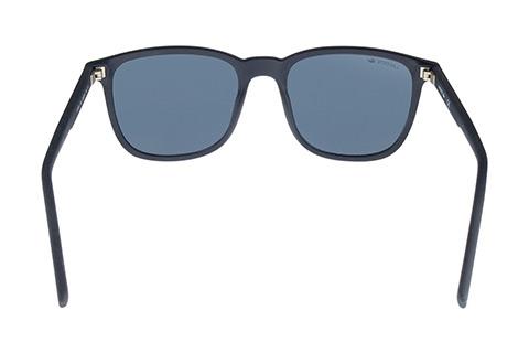 Lacoste L915S 424 Matte Dark Blue