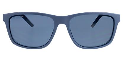 Lacoste L931S 424 Matte Blue