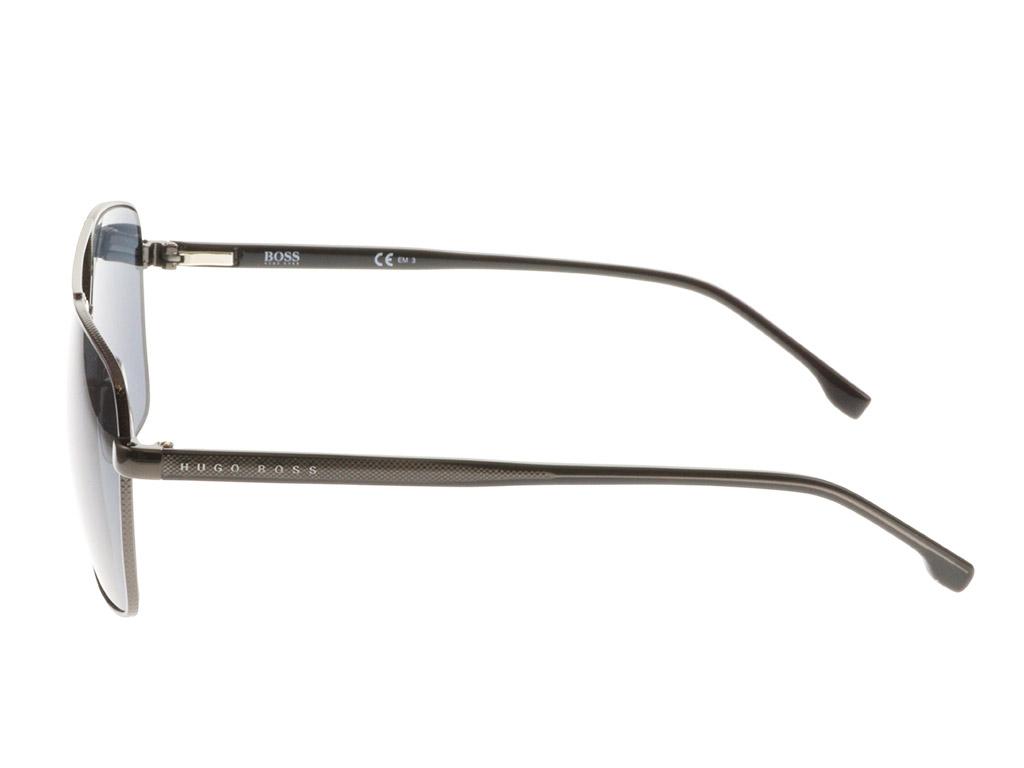BOSS Hugo Boss 1045/S Gunmetal V81/IR