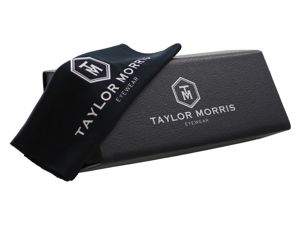 Taylor Morris RollRight Matte Rochester C1