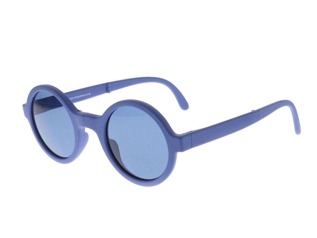 Sunpocket Ischia Blue Azure
