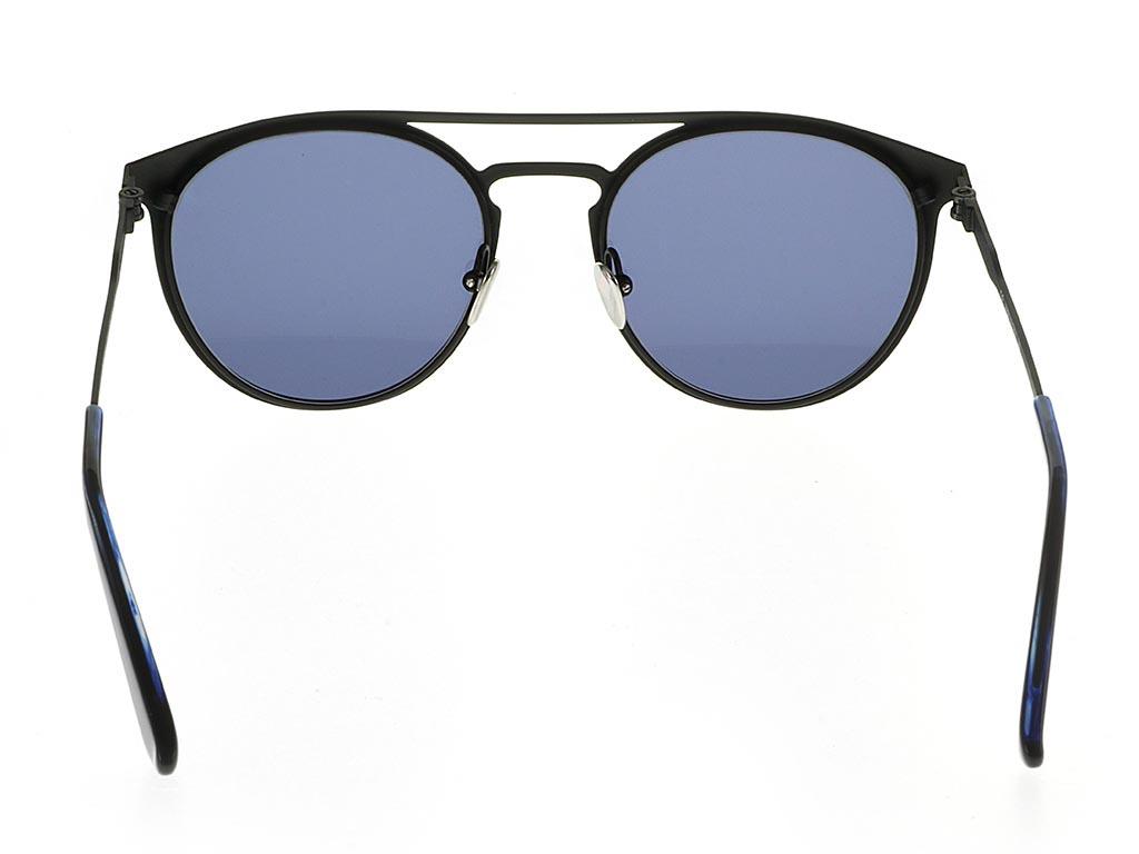 Calvin Klein CK8034S Black 001