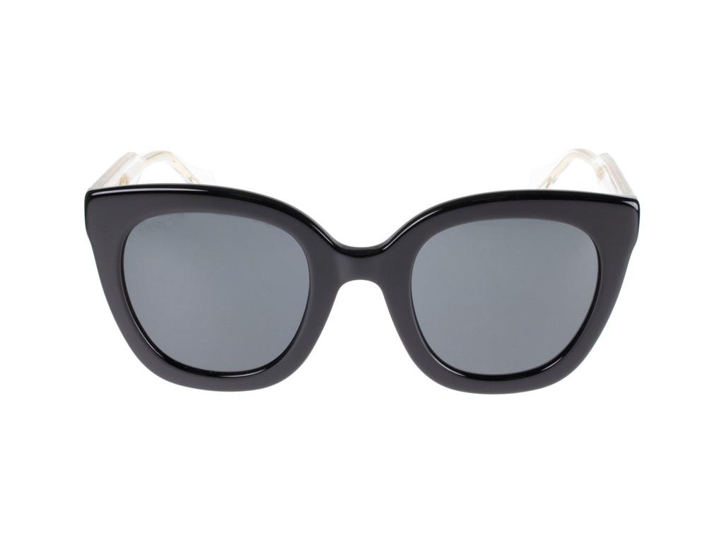 Gucci GG0564S 001 Black