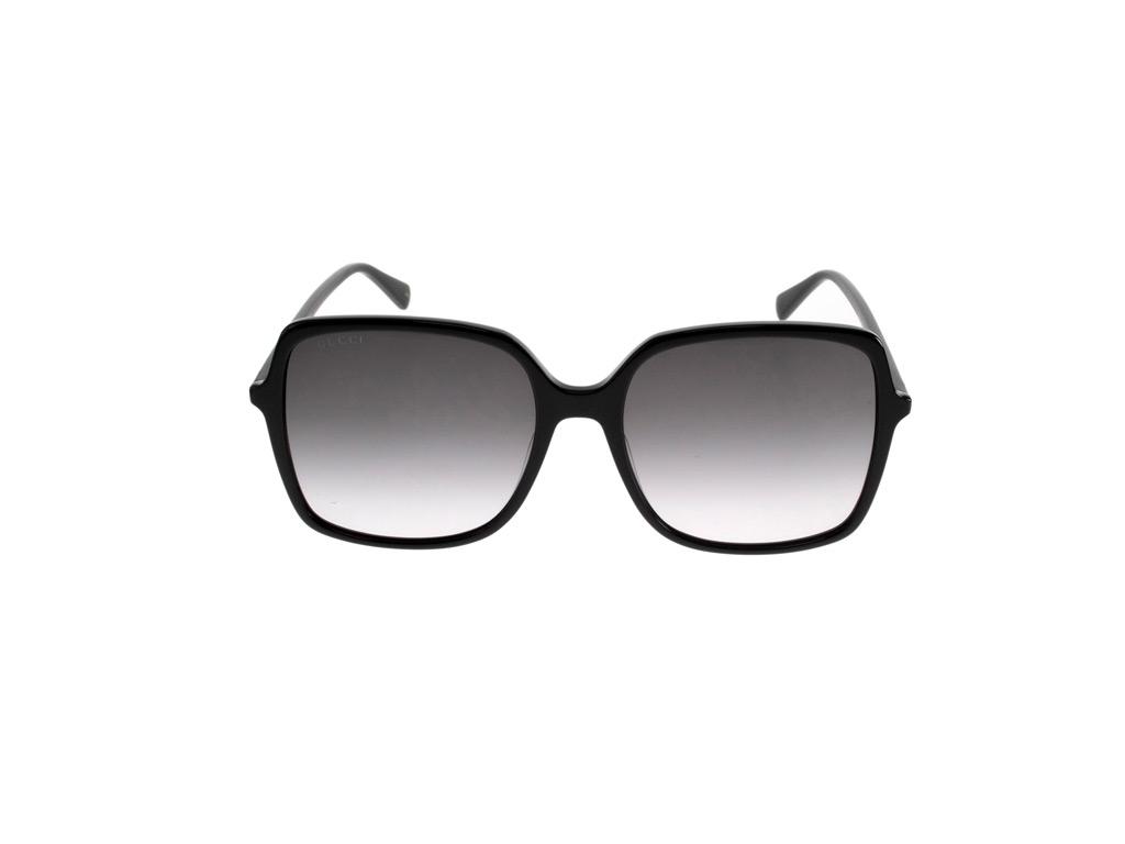 Gucci GG0544S Black 001