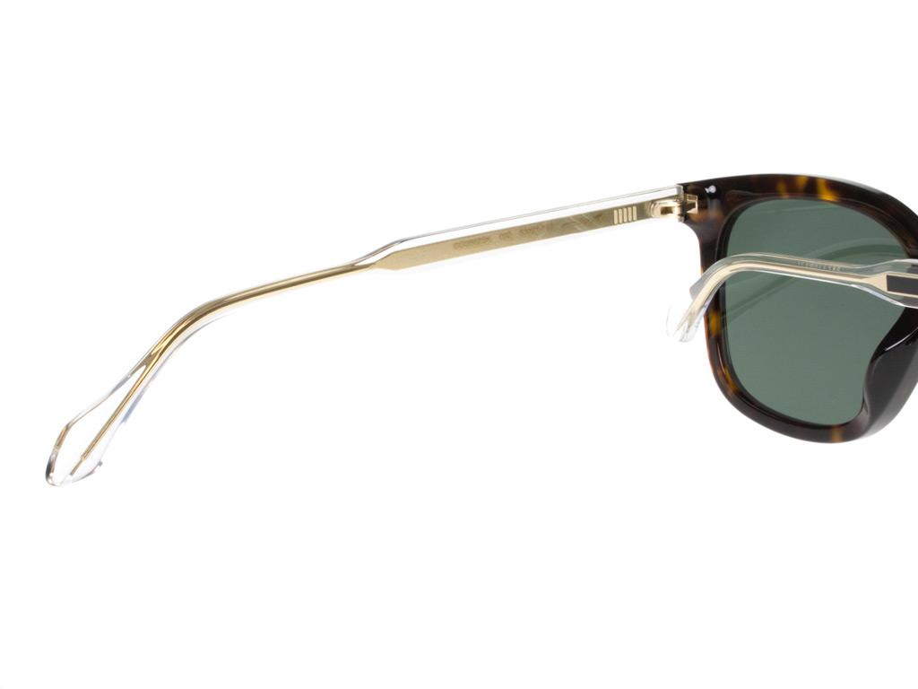 Gucci GG0562SK Havana 002