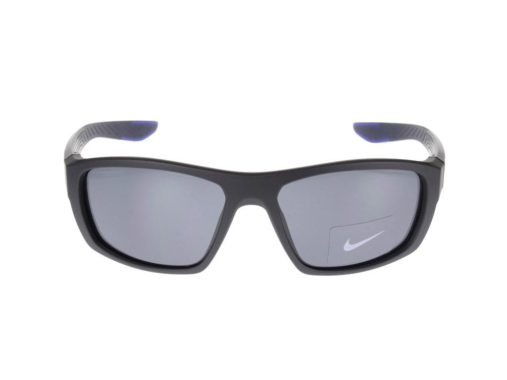 Nike Brazen Boost CT8179 010 Matte Black