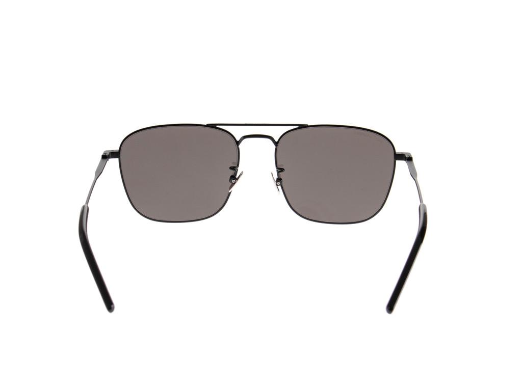Saint Laurent SL 309 002 Black