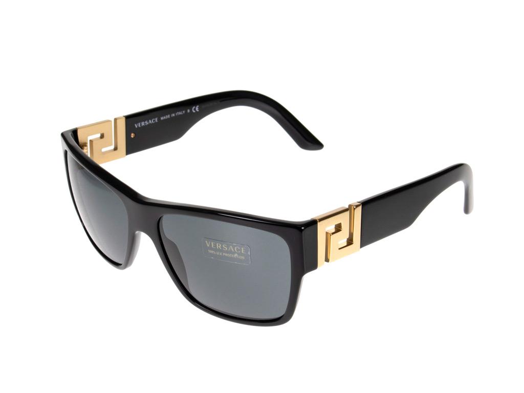Versace VE4296 GB1/87 Black