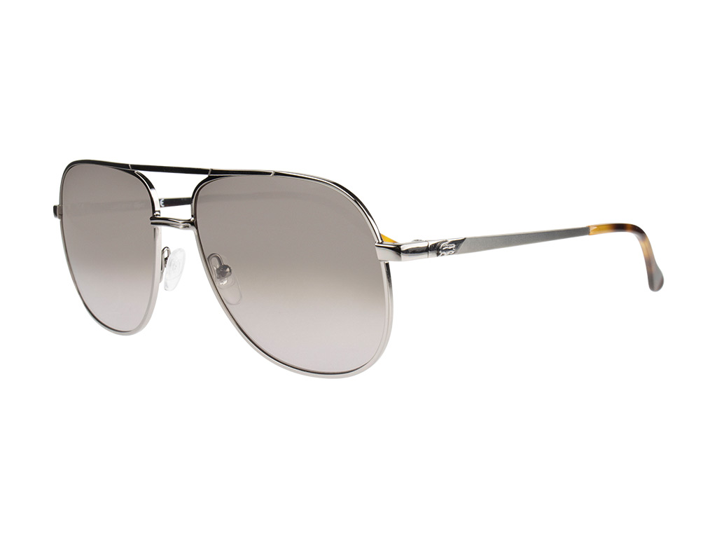 Lacoste L222S 035 Grey