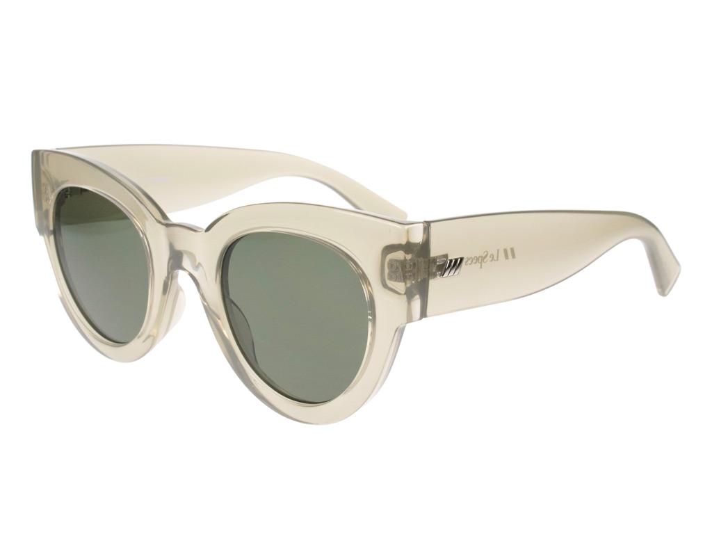 Le Specs Matriarch Matcha