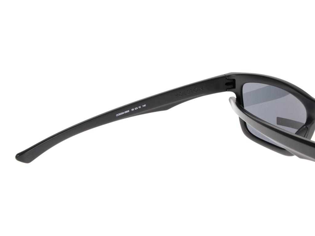 Oakley Holston OO9334-08 Prizm Grey