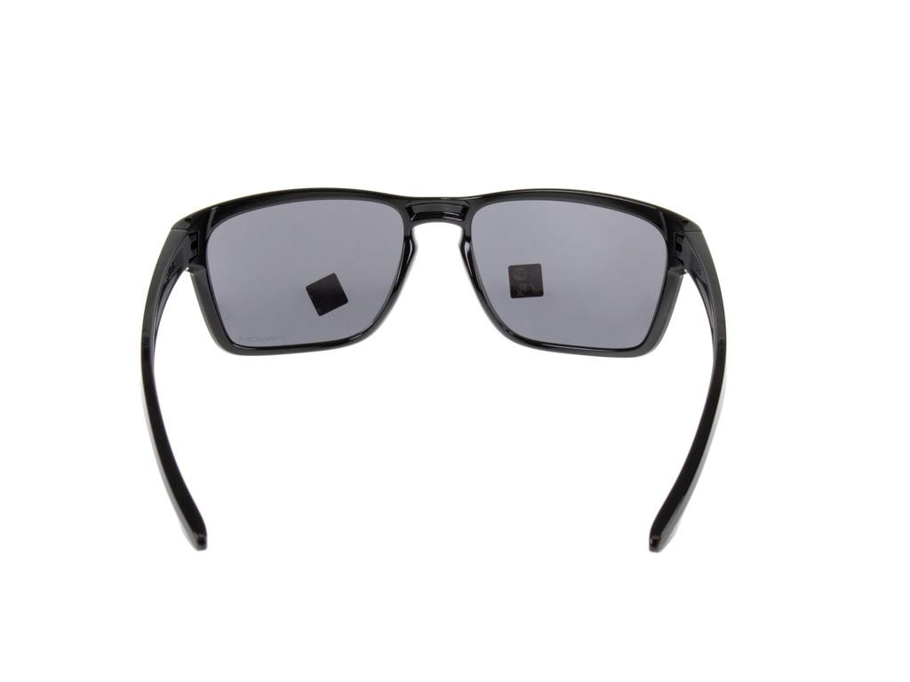 Oakley Sylas OO9448-01 Prizm Grey