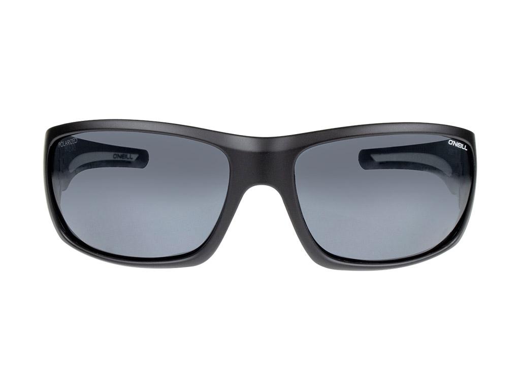 O'Neill ONS Zepol 108P Matte Black/Grey