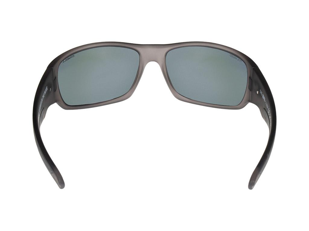 O'Neill ONS Zepol 165P Matte Grey Crystal