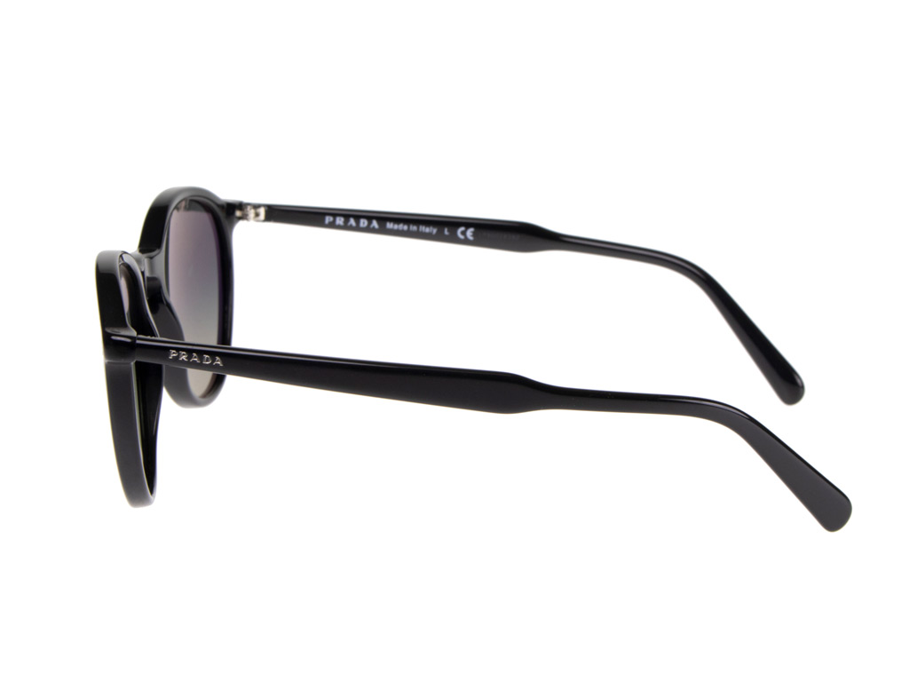 Prada Conceptual PR Black 05XS 1AB2D0