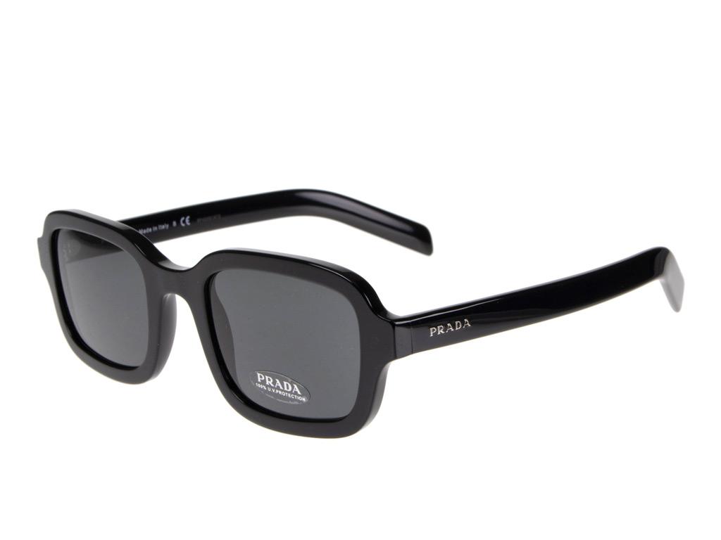 Prada PR 11XS 1AB5S0 Black