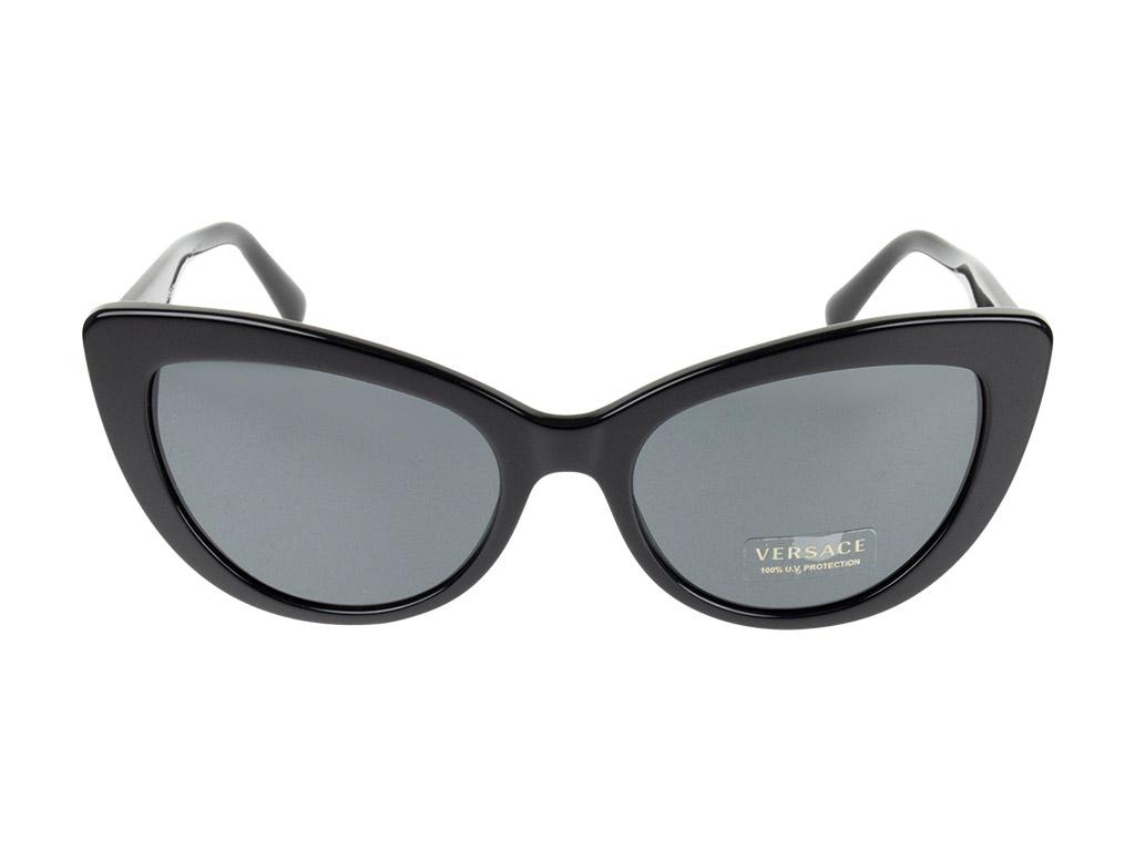 Versace VE4388 GB1/87 Black