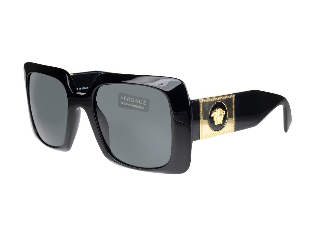 Versace VE4405 GB1/87 Black