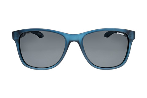 O'Neill ONS Offshore 106P Matte Navy Crystal