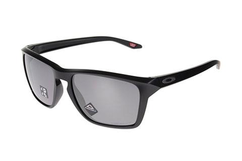 Oakley Sylas OO9448-06 Prizm Black Polarised