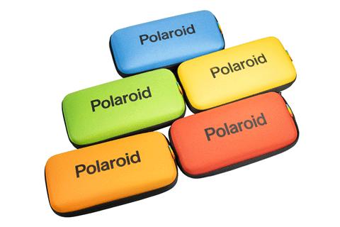 Polaroid PLD1029/S 003/M9 Matte Black Polarised