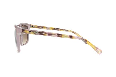 Radley RDS Aveline 120 Lilac/Pink/Yellow Tortoise