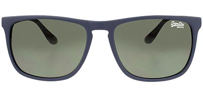 Superdry SDS Shockwave 106 Navy/Tortoise