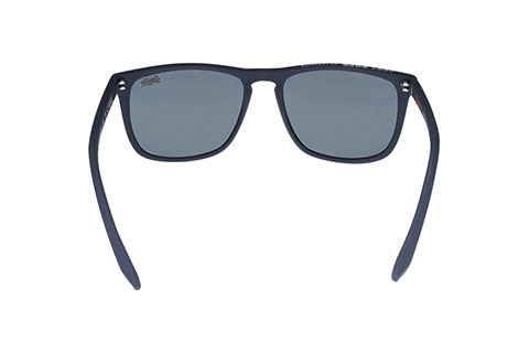 Superdry SDS Shockwave 189 Navy