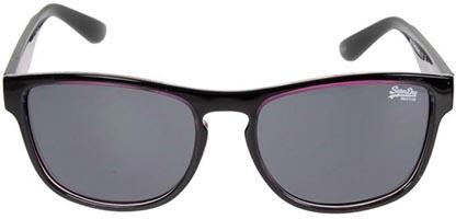 Superdry Thirdstreet 172 Pink