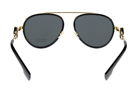 Versace VE2232 143887 Black