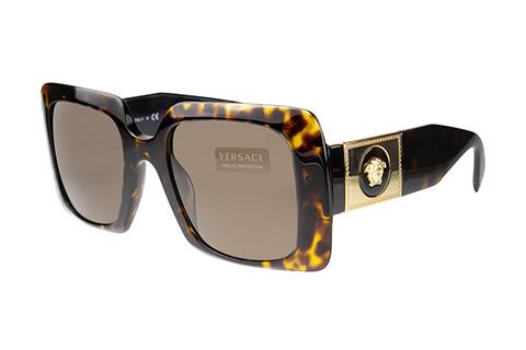 Versace VE4405 108/73 Havana